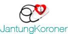 Kenali Penyakit Jantung Koroner