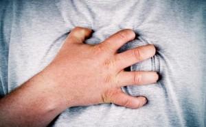 penderita-jantung-koroner