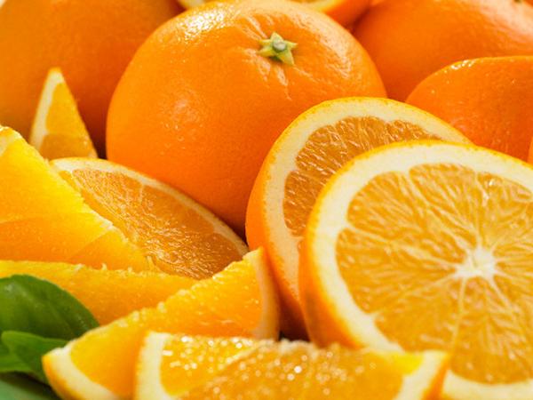 Bahaya Kekurangan Vitamin C Bagi Ibu Hamil