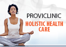 Pro V Clinic