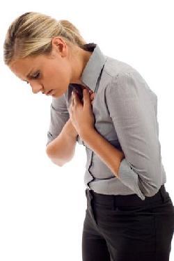 Risiko Serangan Jantung Meningkat Saat Musim Dingin?