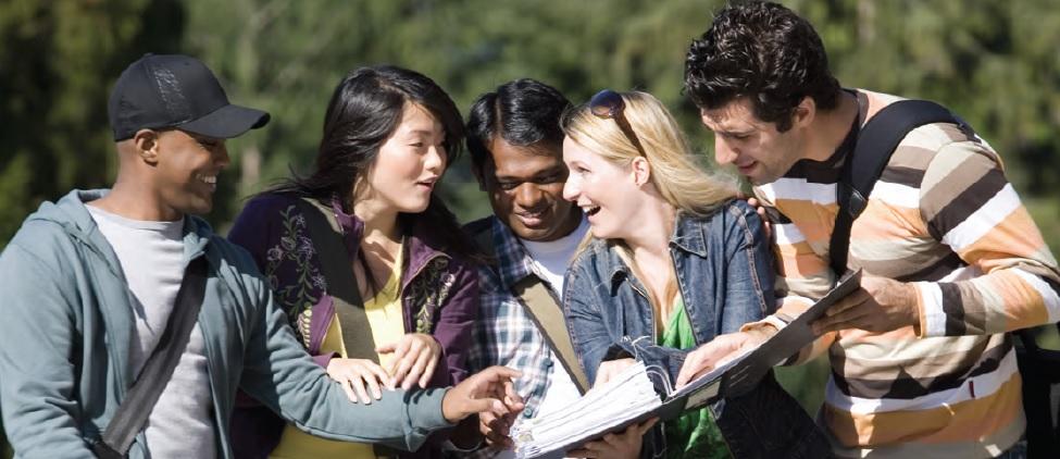 Sering-Seringlah Berkumpul dengan Orang-Orang Terdekat, untuk Meningkatkan Kualitas Kesehatan Anda (bag. 1)