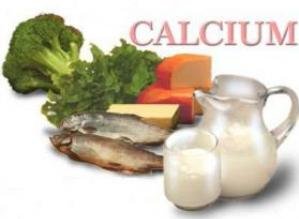 Konsumsi Suplemen Kalsium Beresiko Serangan Jantung (bag. 2)