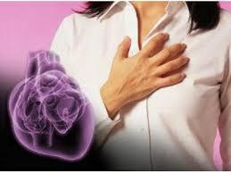 jantung dan menopause 2