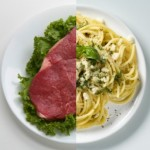 low carbo or low fat