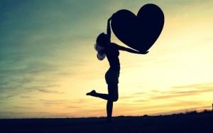 yoga for heart